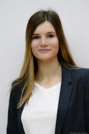 Kristina Umaraitė